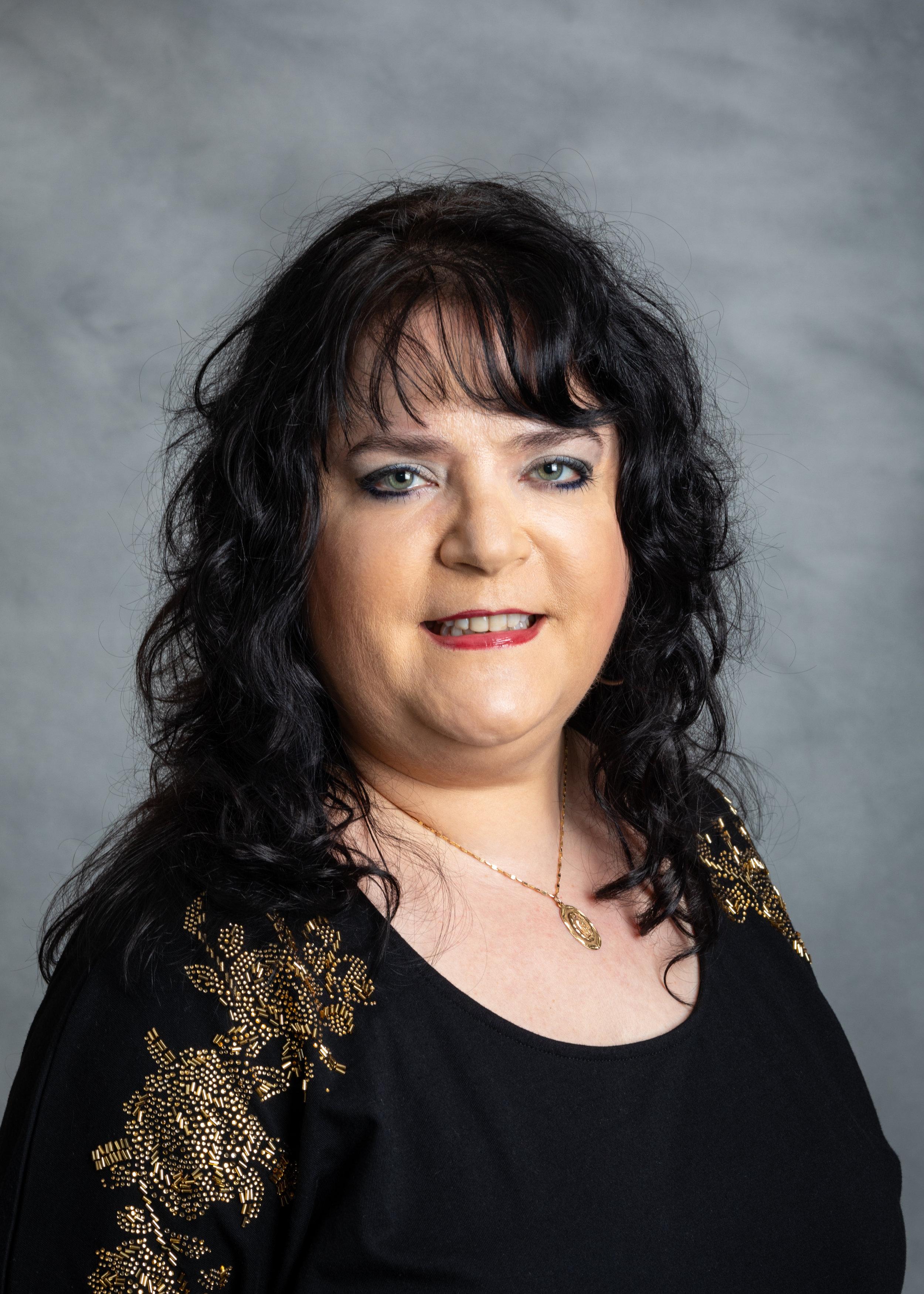 Heather Niebauer  Program Assistant  (330) 926-2528  hniebauer@summitlandbank.org