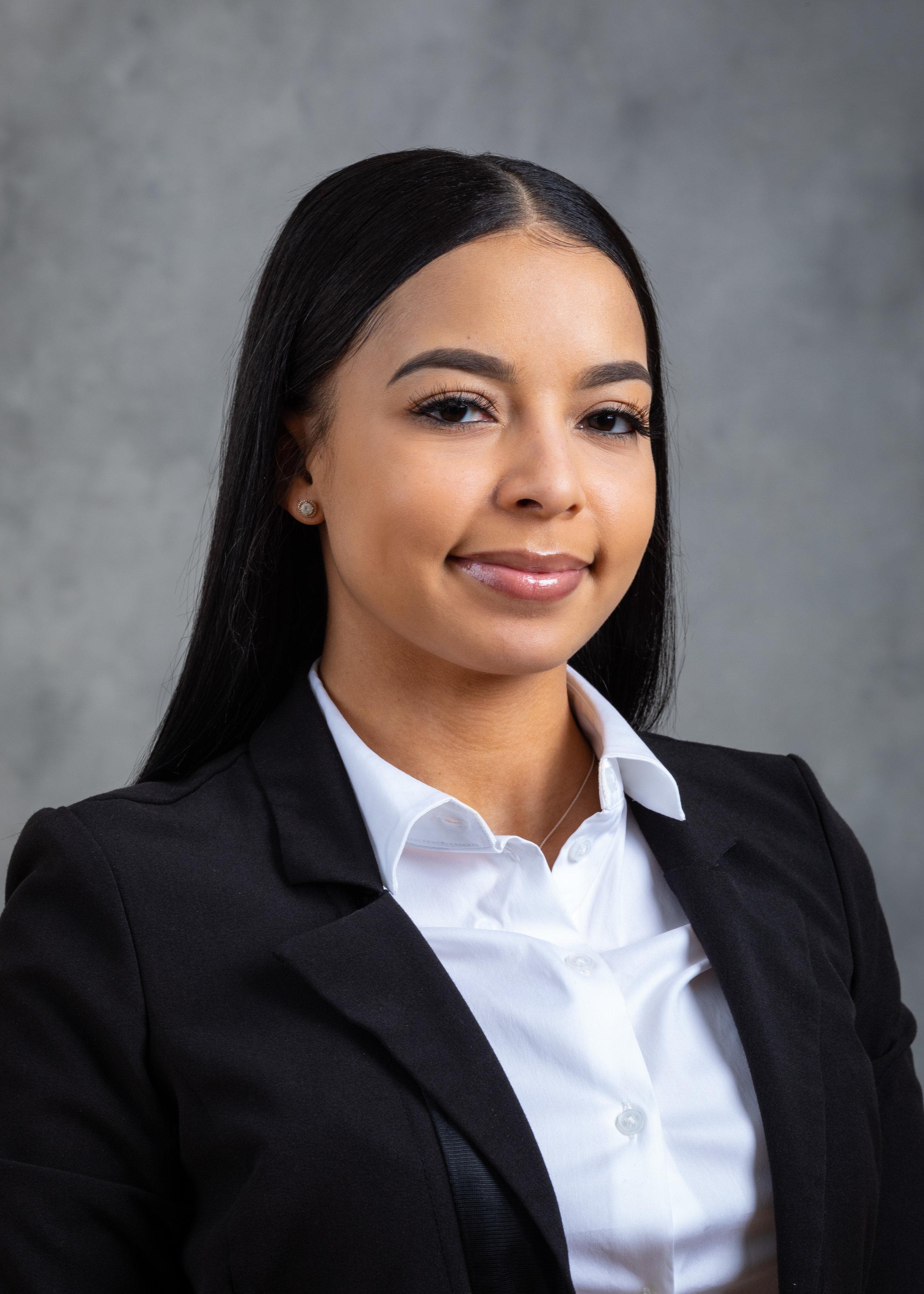 Kelsey Manley  Program Assistant  (330) 926-2546  kmanley@summitlandbank.org