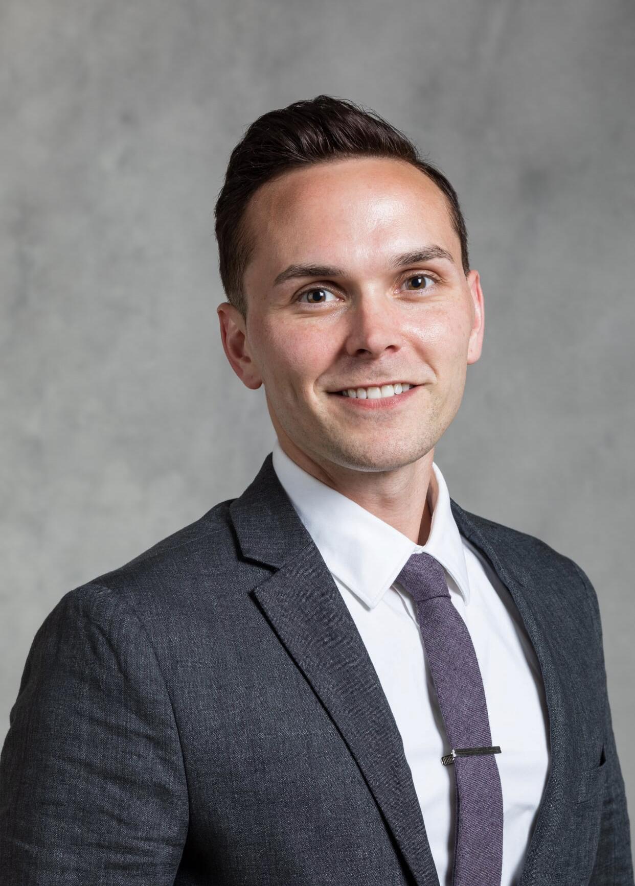 Steven Tholl  Budget & Finance Assistant  (330) 926-2564  stholl@summitlandbank.org
