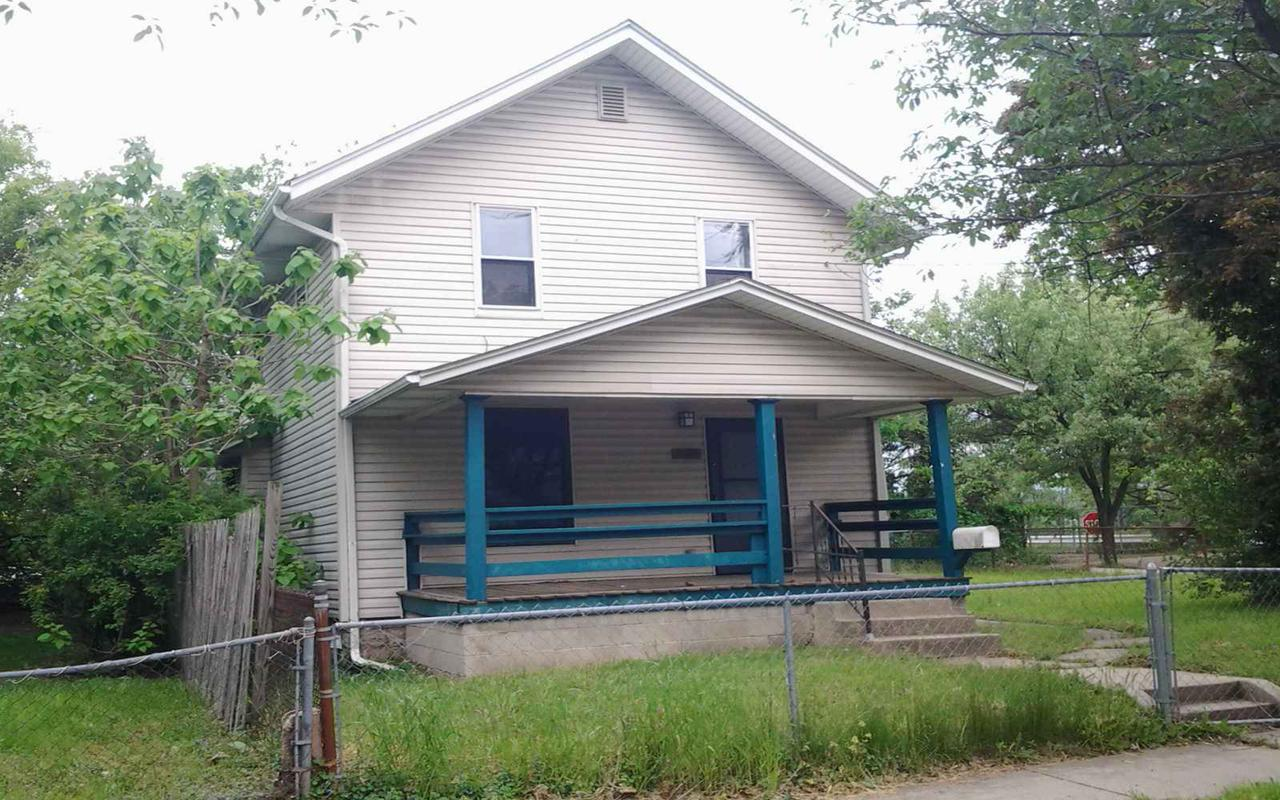 1048 Victory Street, Akron, Ohio 44301  Minimum Offer: Non-Profit $2,527 For-Profit $4,362 Owner-Occupant $3,859 List Date: 06/18/19 Offer Deadline: 07/19/19 by 4 p.m.  Minimum Renovation Requirements   NO  Application Fee Required 3 Bed | 1 Bath | 1,140 sq. ft.   Property Showing : June 28th & July 18th, 2 p.m. to 3 p.m.