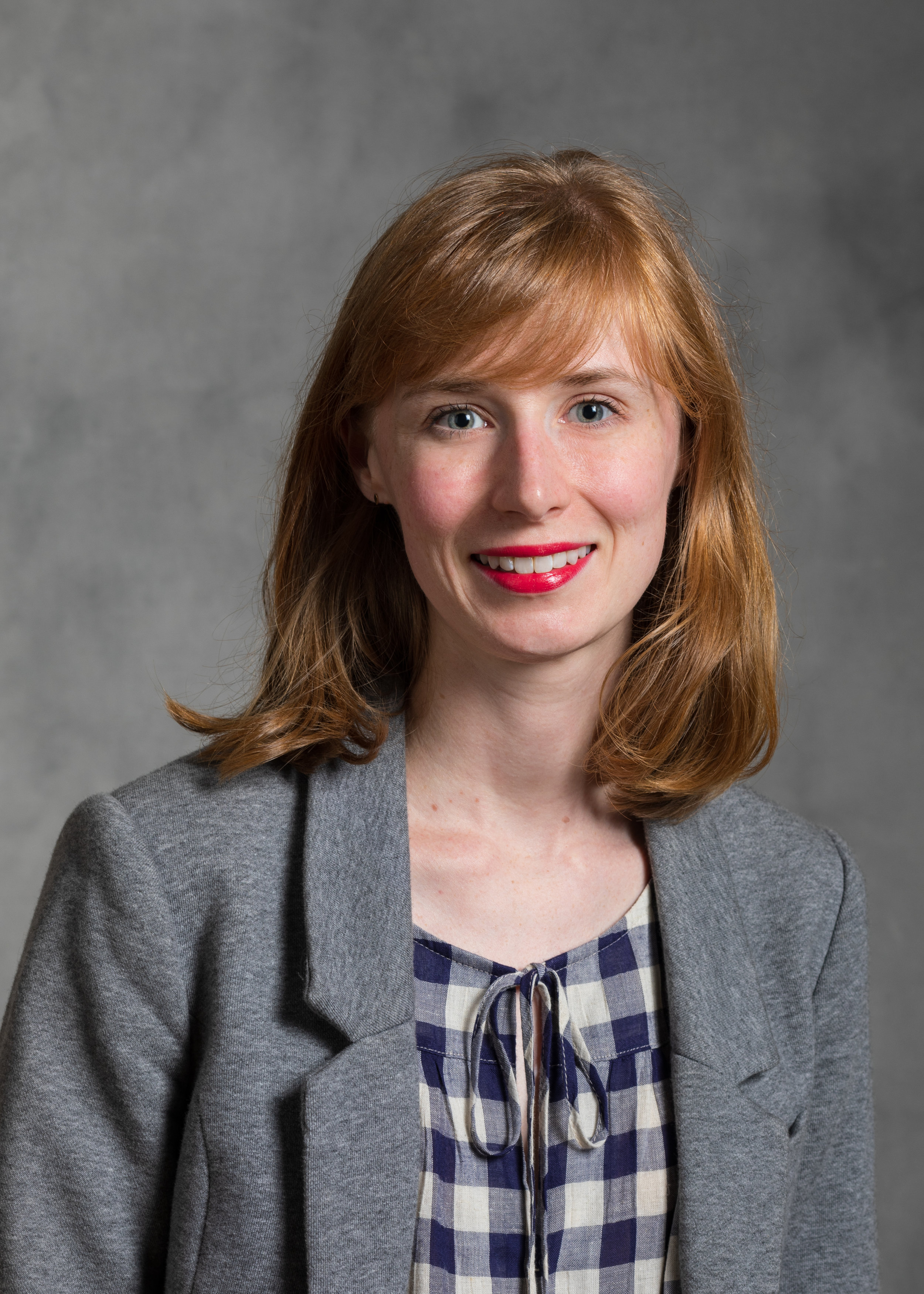 Elizabeth Cardarelli  Program Assistant  (330) 926-2547  ecardarelli@summitlandbank.org