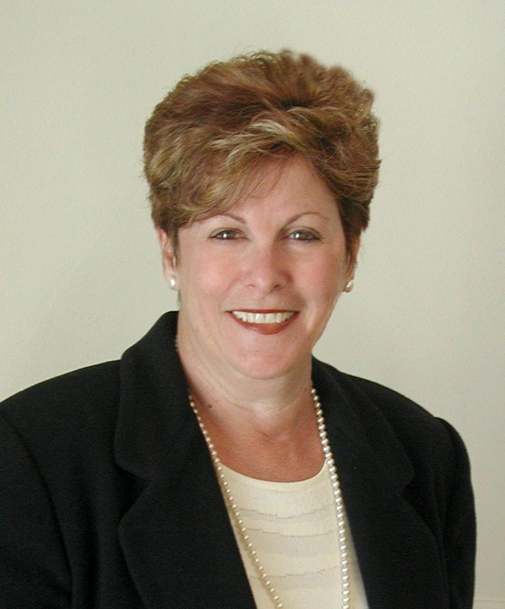 Ilene Shapiro  Vice Chair & Summit County Executive  Summit County Executive's Office