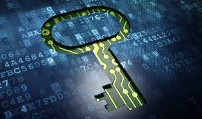 EncryptionKey.jpg