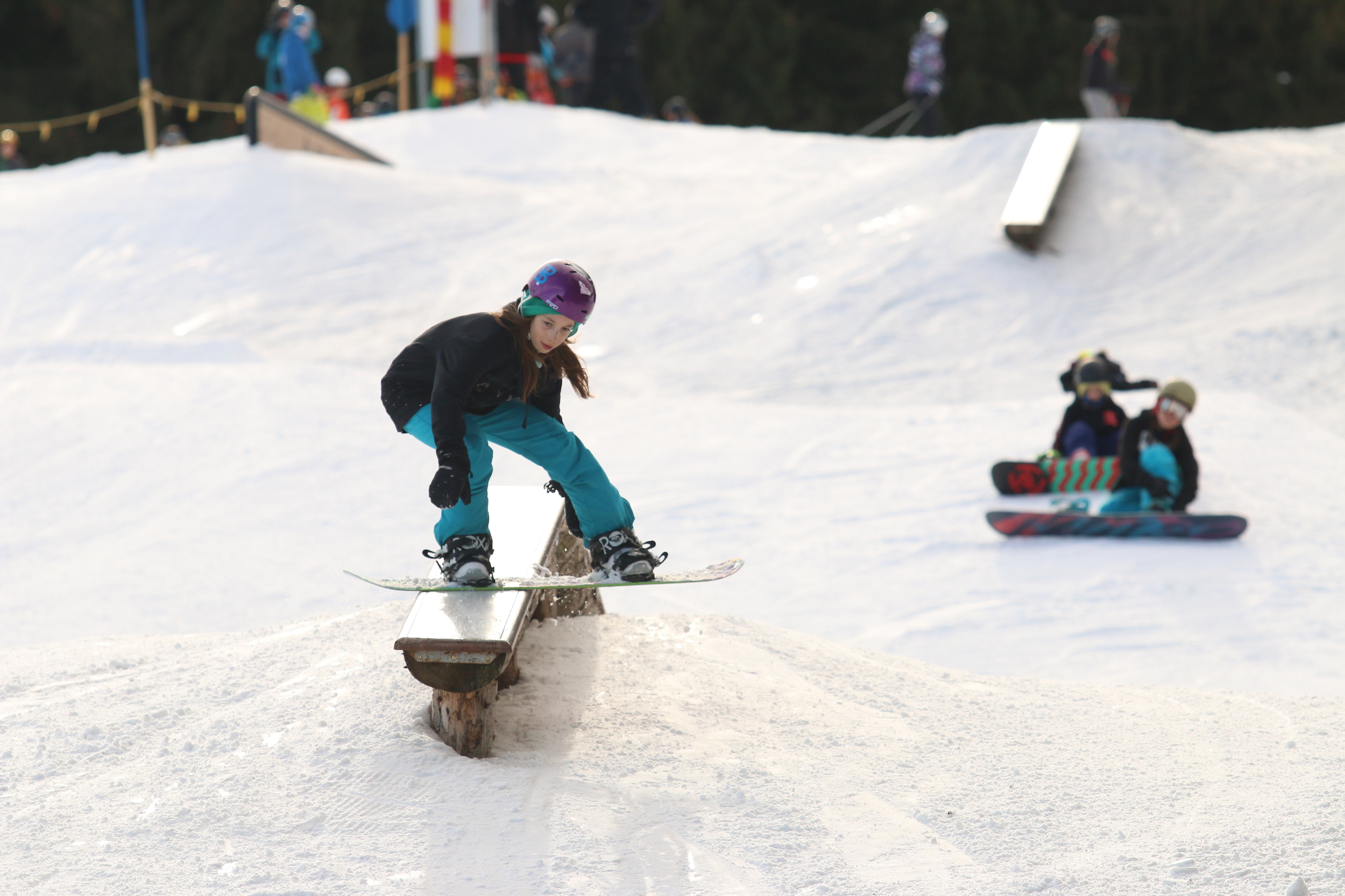 Kids-Freestyle-Snowboard-Training.jgp