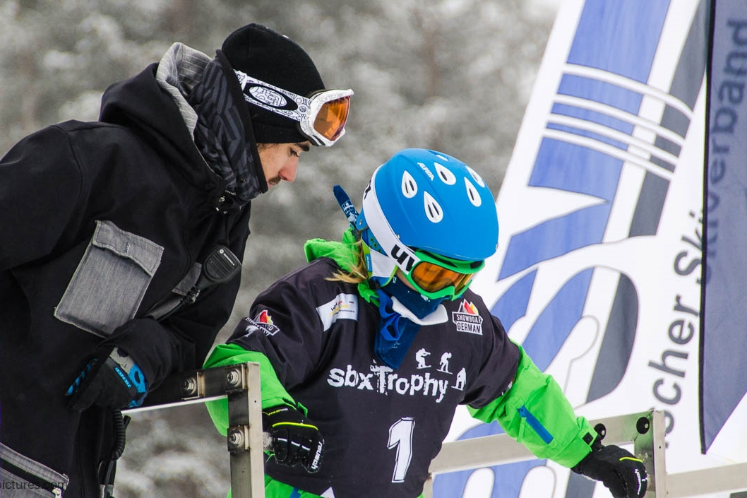 snowboard-coaching.jpg