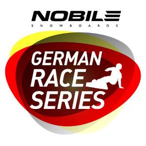 Race Tour für Kinder und Jugendliche