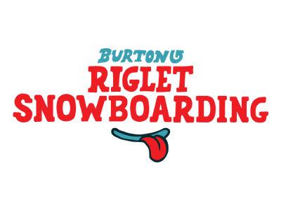 Für Kinder ab 3 Jahren: das Burton Riglet Programm für Kindergärten, Schulen und Vereine. Inklusive kostenlosem Leihmaterial!  Jetzt informieren.