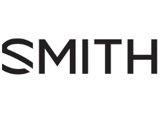 Smith_Logo.jpg