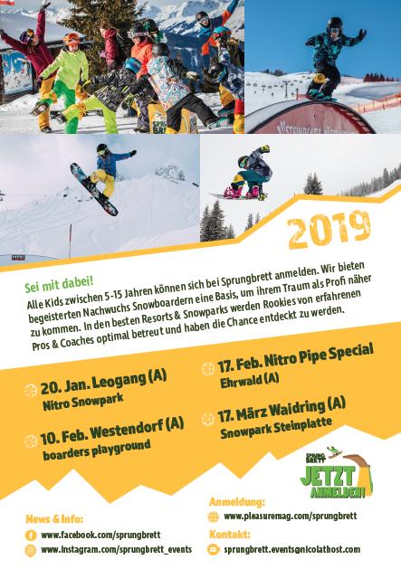 Sprungbrett-2019_Snowboard_Kids-Termine_Bayern-Tirol.jpg