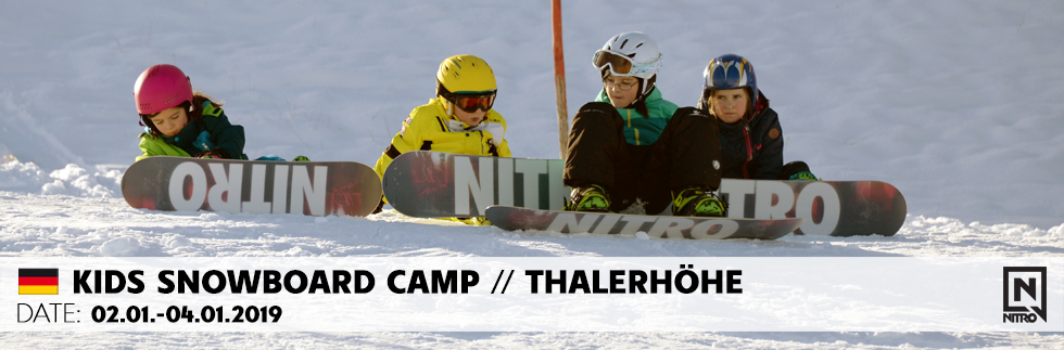 elooa_Visual_19KID1_Thalerhöhe_Kids-Snowboard-Camp.jpg