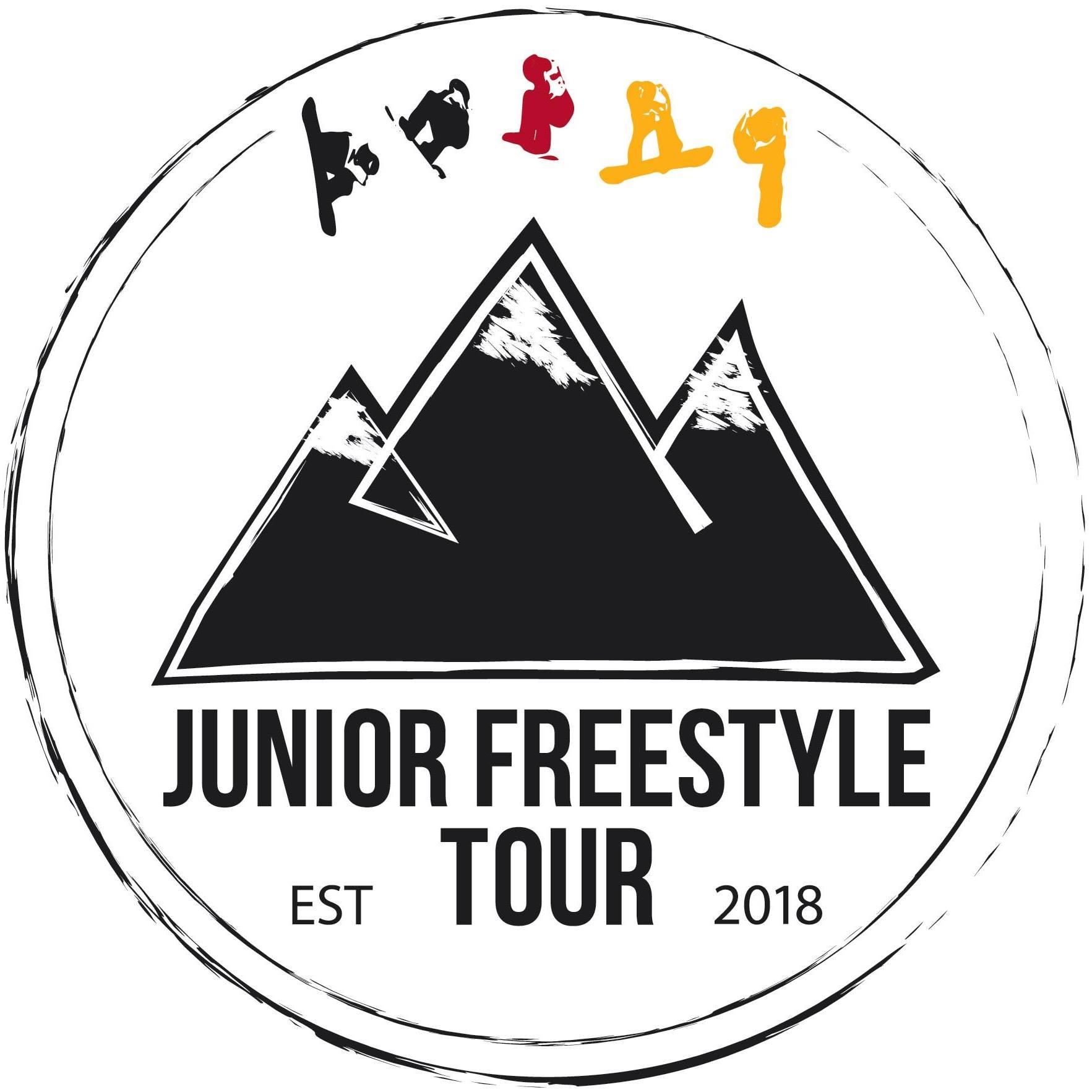 Freestyle Snowboard Tour für Kinder und Jugendliche