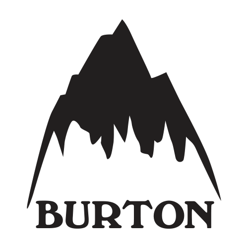 Burton-Mountain-Logo_Black.png
