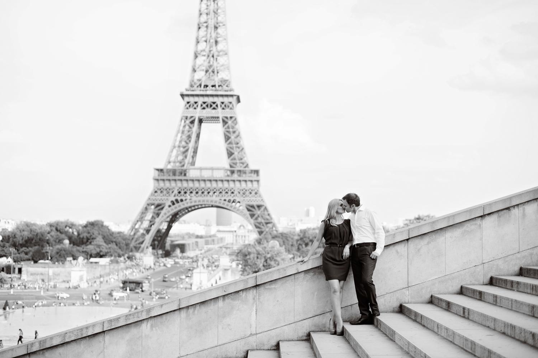 Couples-012.jpg