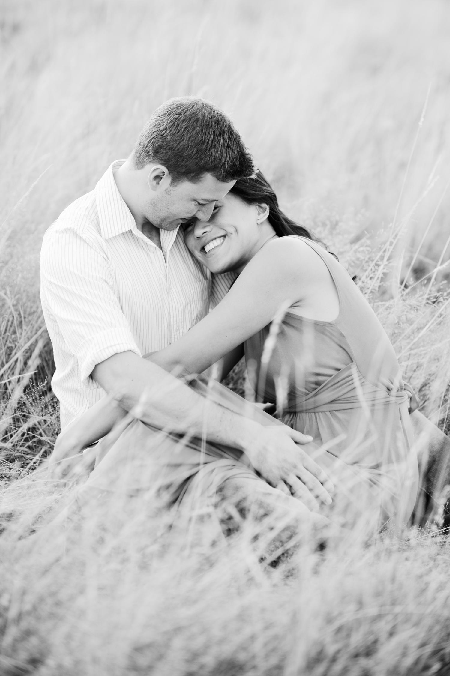 Couples-013.jpg