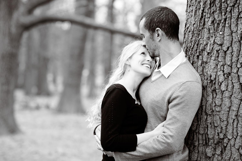 Couples-0023.jpg