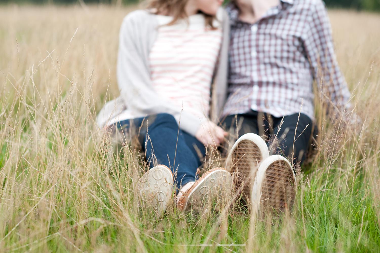 Couples-026.jpg