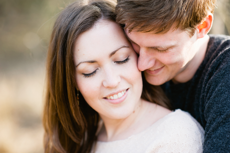 Couples-033.jpg