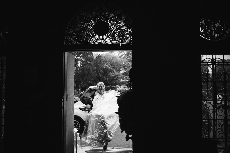 Fetchamparkwedding-0002.jpg