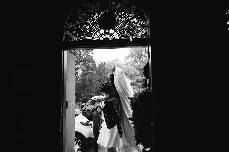 Fetchamparkwedding-0003.jpg