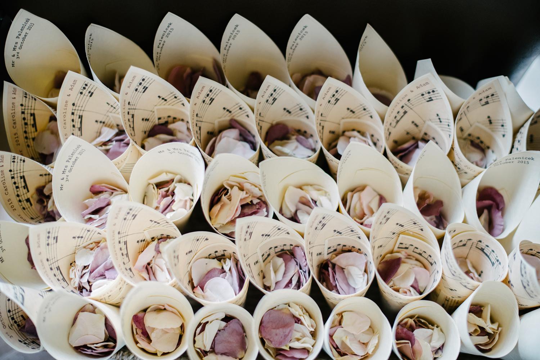 Fetchamparkwedding-0017.jpg