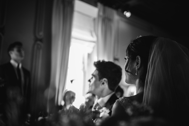 Fetchamparkwedding-0070.jpg