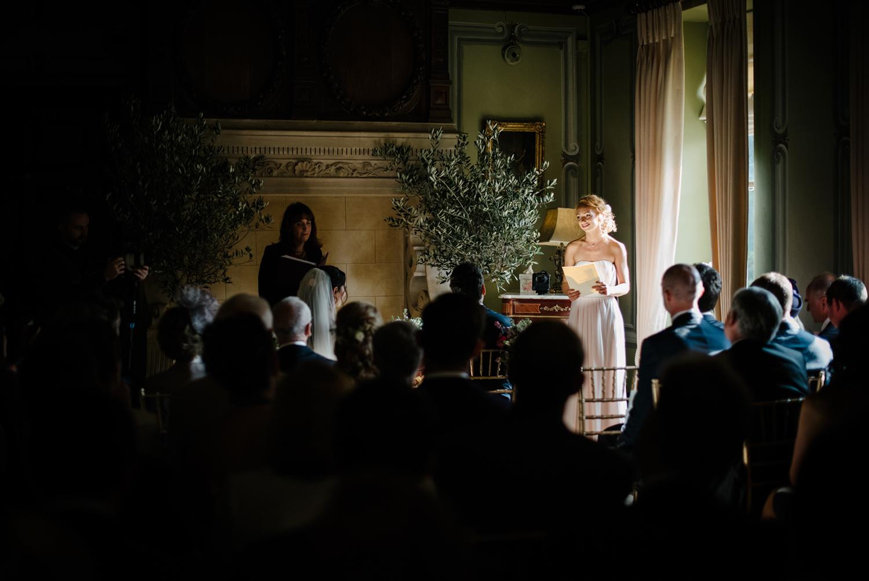 Fetchamparkwedding-0072.jpg