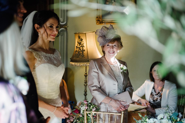 Fetchamparkwedding-0074.jpg