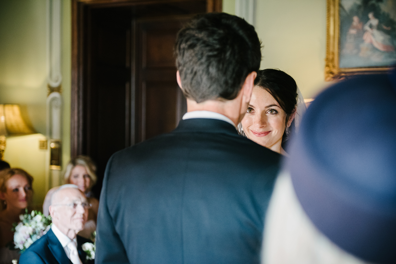 Fetchamparkwedding-0075.jpg