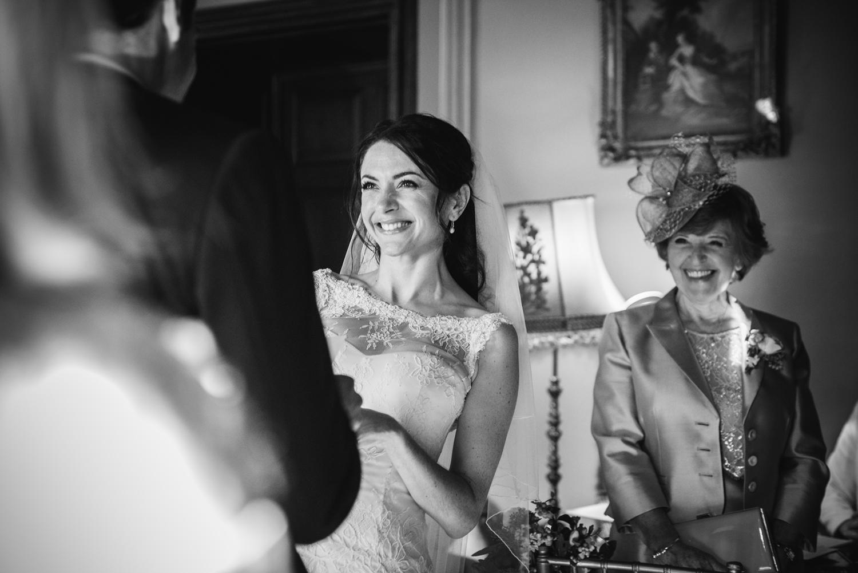 Fetchamparkwedding-0078.jpg