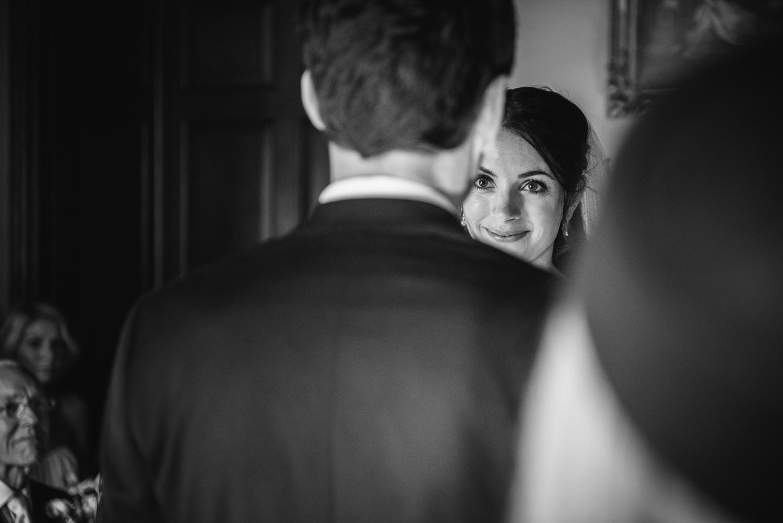 Fetchamparkwedding-0079.jpg