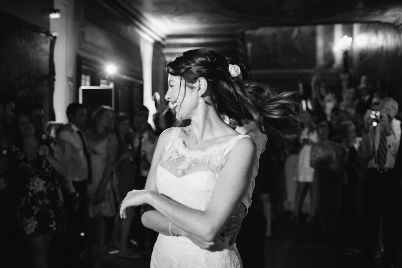 Fetchamparkwedding-0187.jpg