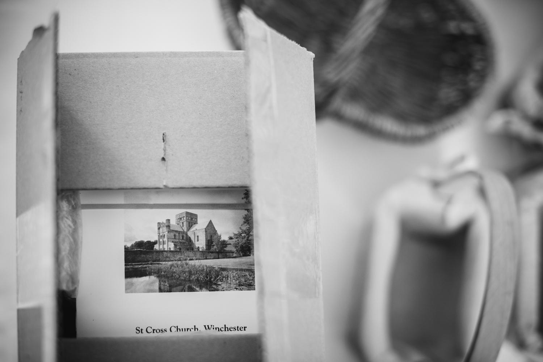 Hampshire-Farm-Wedding-0024.jpg