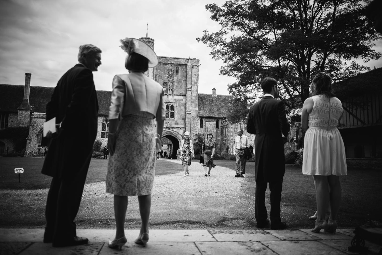 Hampshire-Farm-Wedding-0075.jpg
