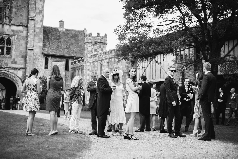 Hampshire-Farm-Wedding-0079.jpg