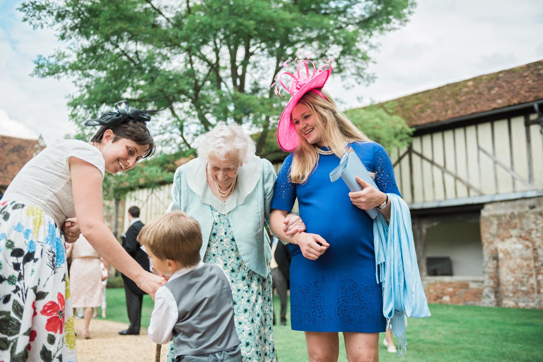 Hampshire-Farm-Wedding-0080.jpg