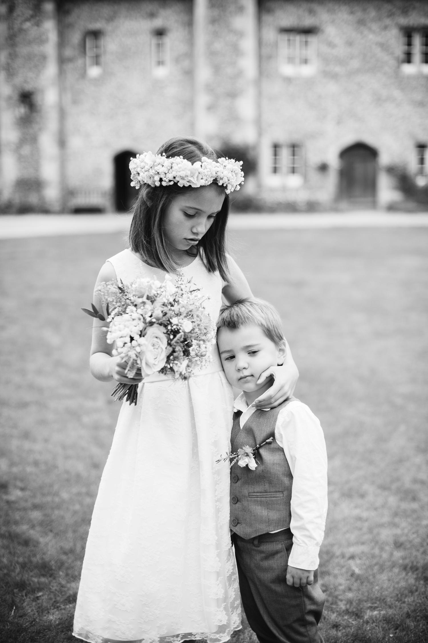 Hampshire-Farm-Wedding-0081.jpg