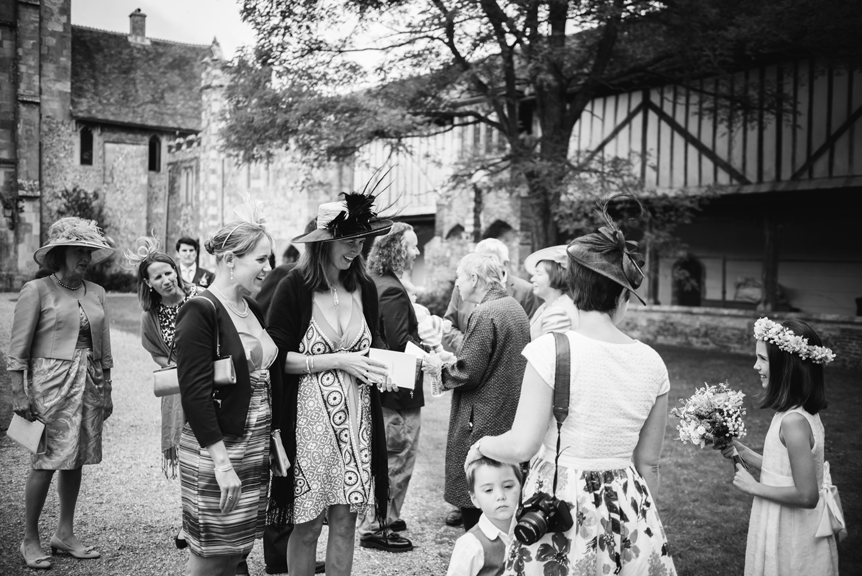 Hampshire-Farm-Wedding-0084.jpg