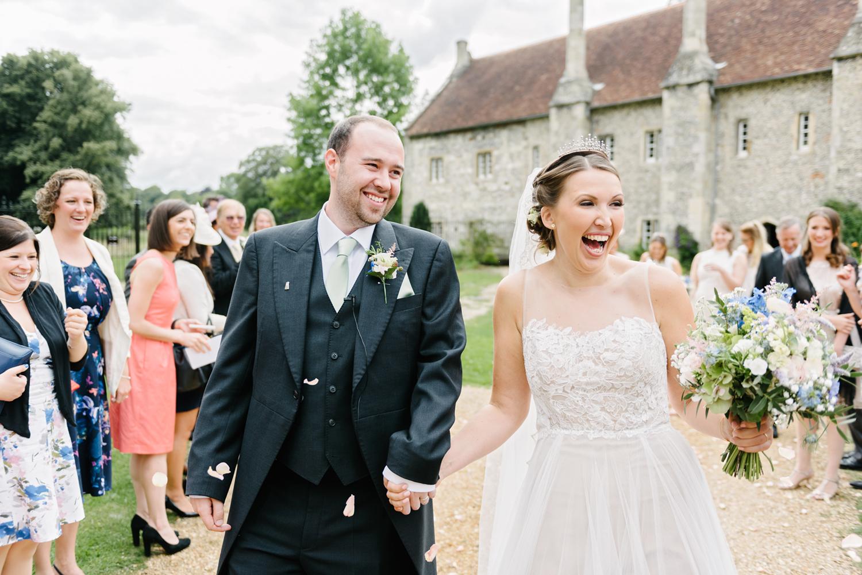 Hampshire-Farm-Wedding-0111.jpg
