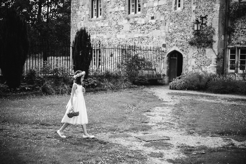 Hampshire-Farm-Wedding-0133.jpg