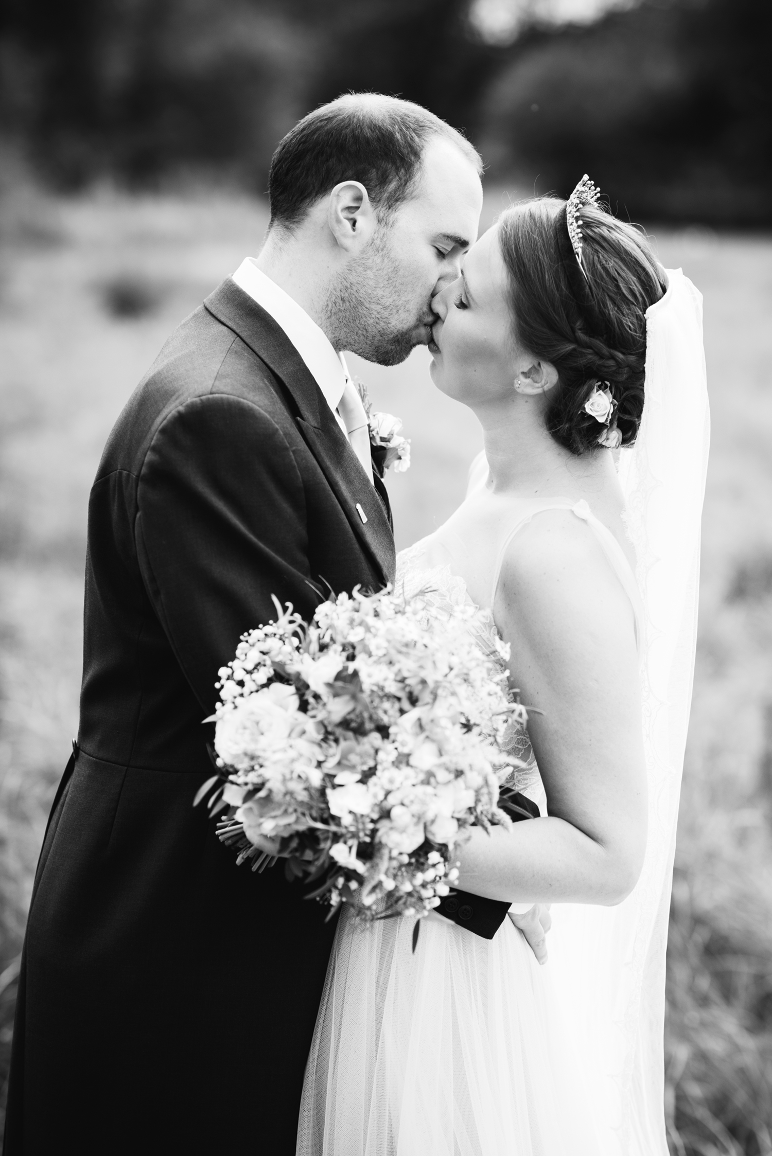 Hampshire-Farm-Wedding-0137.jpg