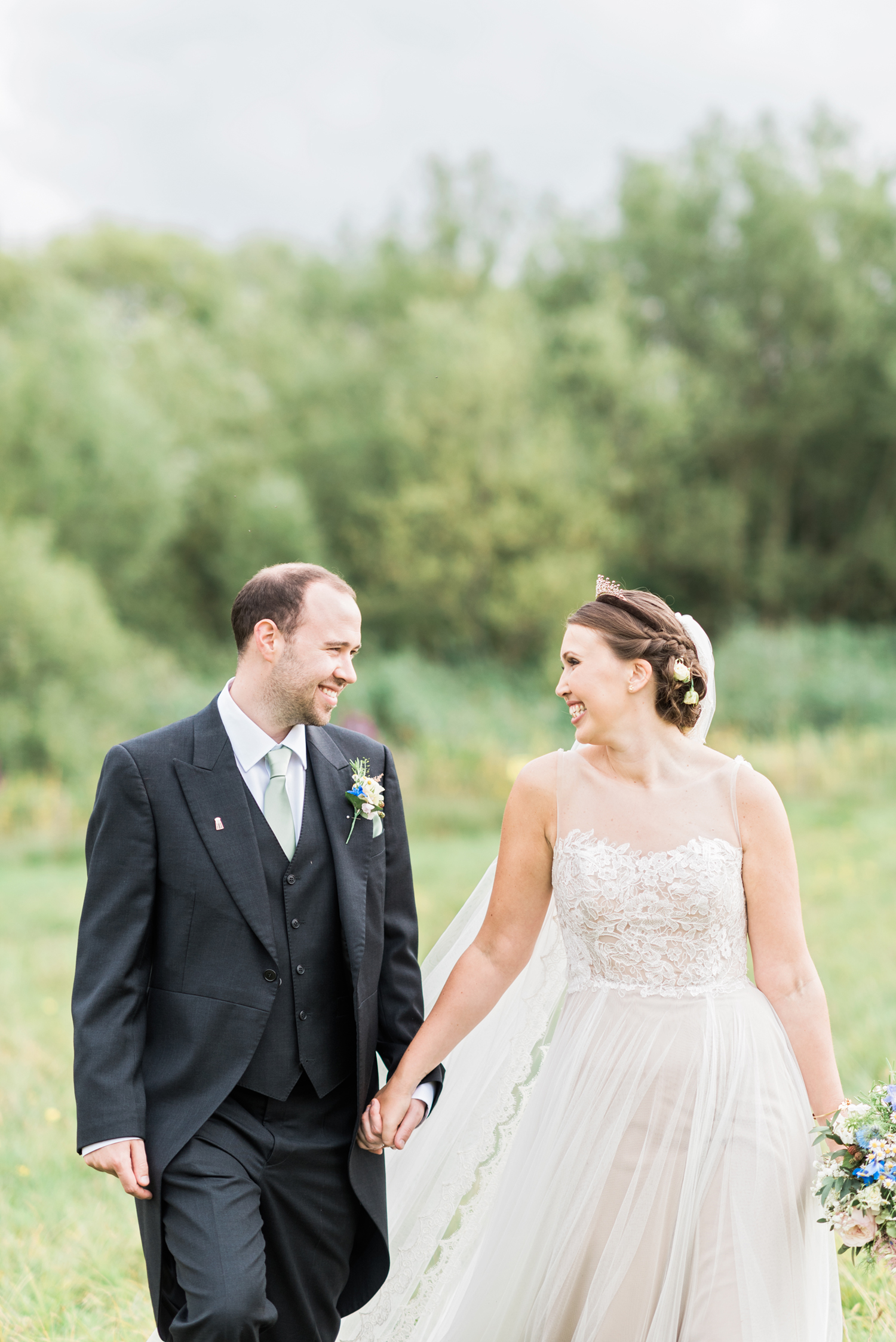 Hampshire-Farm-Wedding-0140.jpg