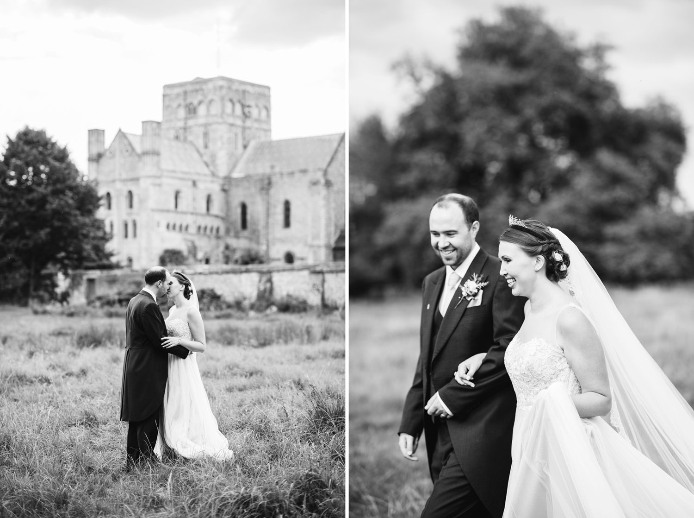 Hampshire-Farm-Wedding-0142.jpg
