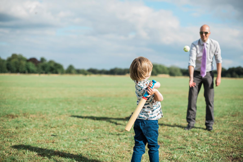 Hampshire-Farm-Wedding-0172.jpg