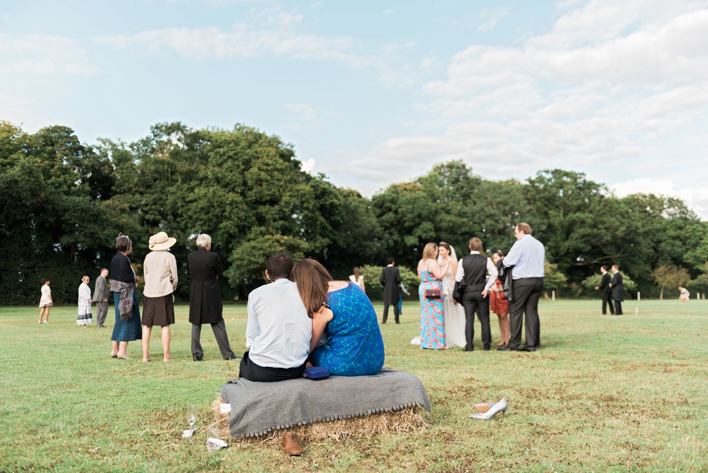 Hampshire-Farm-Wedding-0182.jpg
