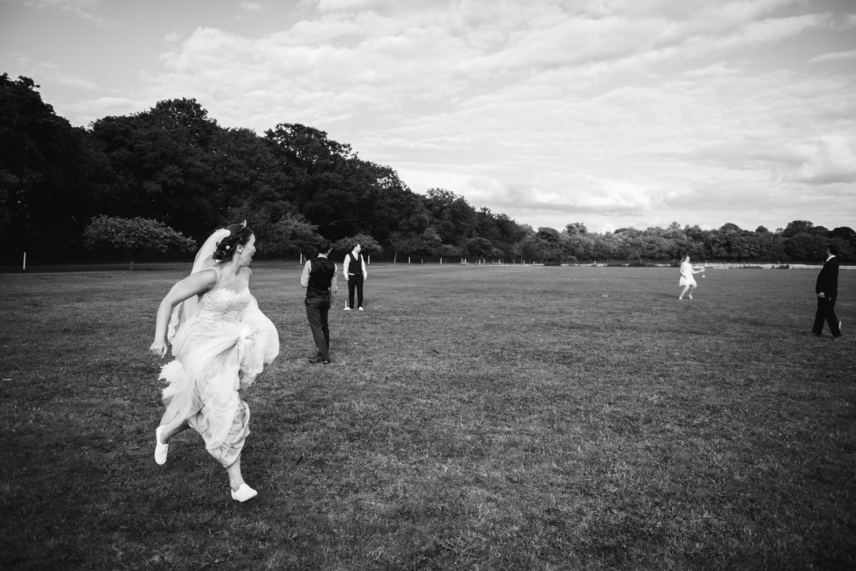 Hampshire-Farm-Wedding-0185.jpg