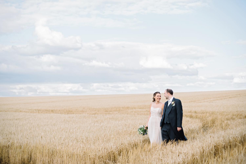Hampshire-Farm-Wedding-0194.jpg
