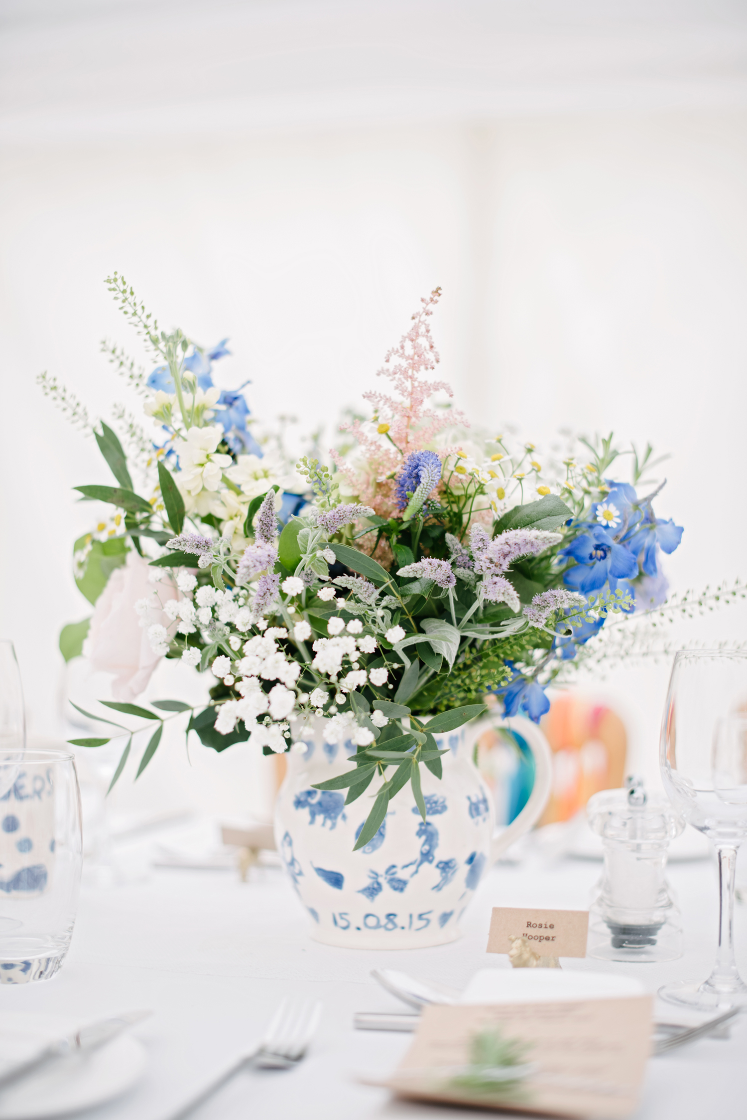 Hampshire-Farm-Wedding-0199.jpg