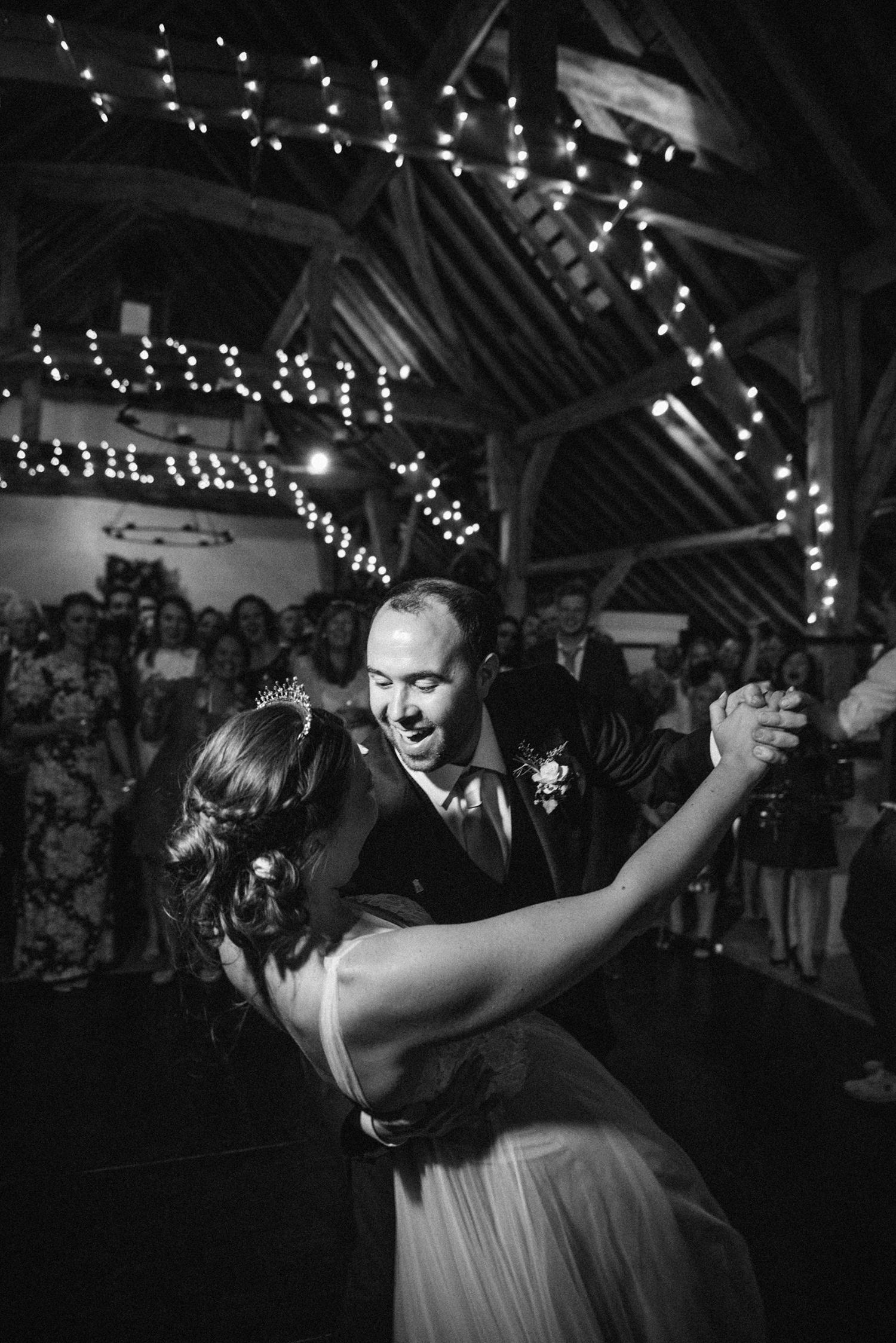 Hampshire-Farm-Wedding-0247.jpg