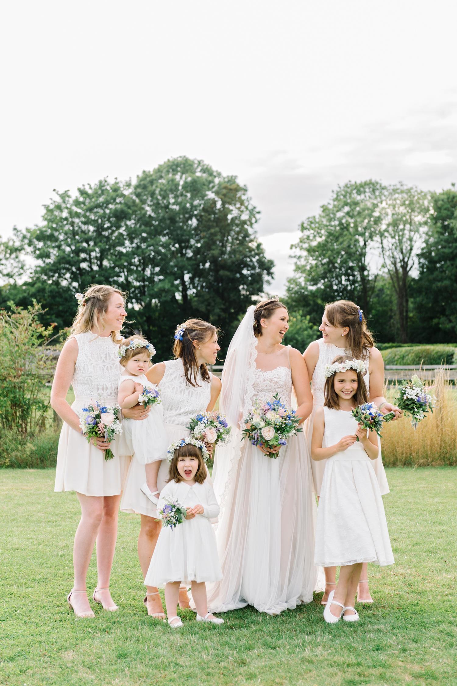 Hampshire-Farm-Wedding-0179.jpg