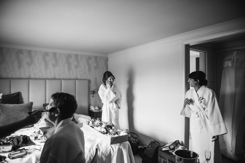 The-Gallivant-Wedding-Photography-05.jpg